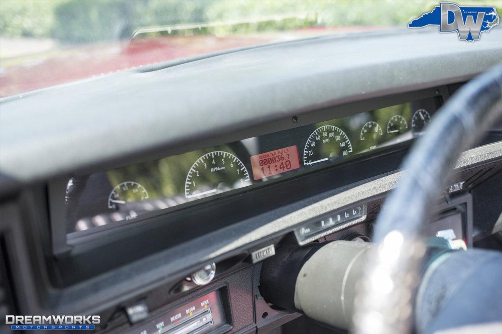 Chevrolet-Donk-Forgiato-Dreamworks-Motorsports-8.jpg
