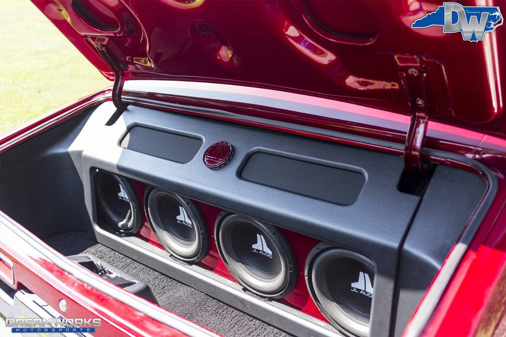 Chevrolet-Donk-Forgiato-Dreamworks-Motorsports-9.jpg