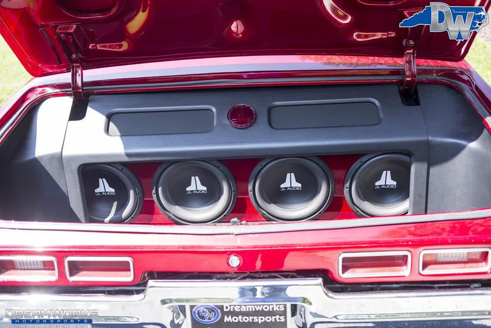 Chevrolet-Donk-Forgiato-Dreamworks-Motorsports-10.jpg