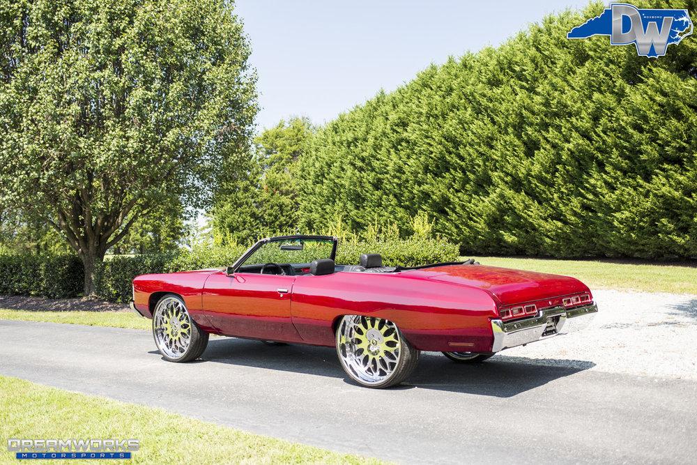 Chevrolet-Donk-Forgiato-Dreamworks-Motorsports-2.jpg