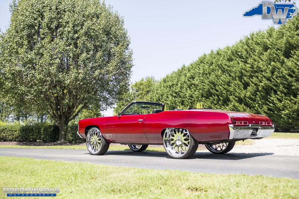 Chevrolet-Donk-Forgiato-Dreamworks-Motorsports-3.jpg