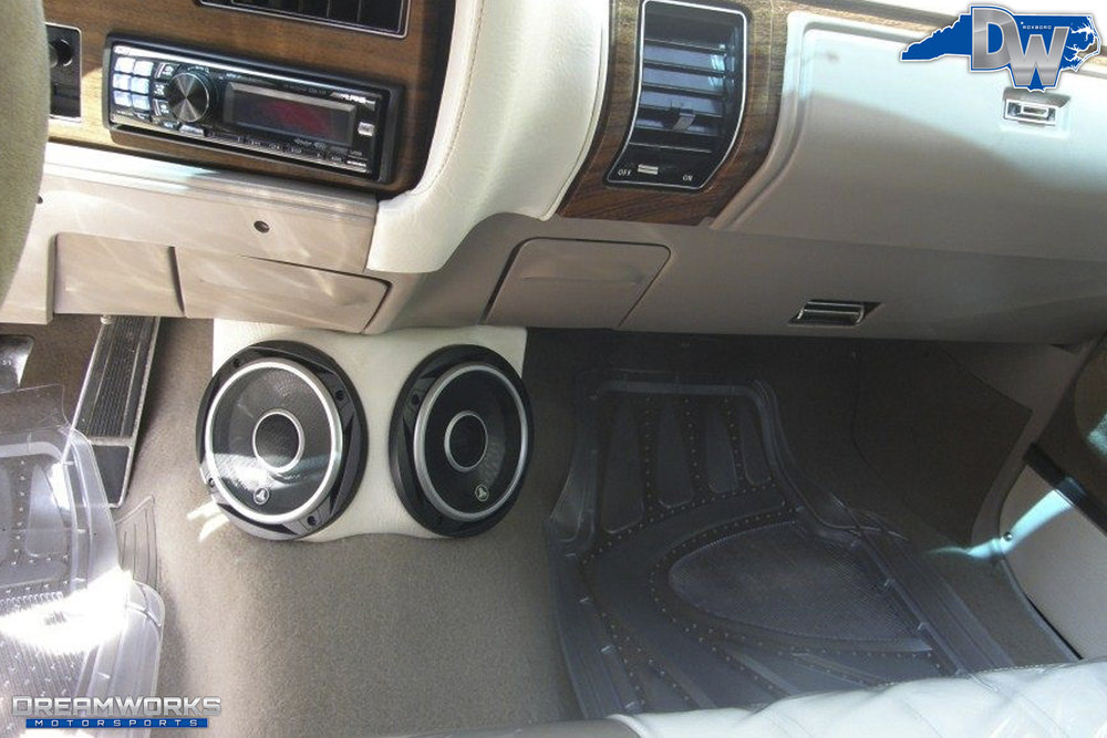 74-Buick-Electra-Dreamworks-Motorsports-8.jpg
