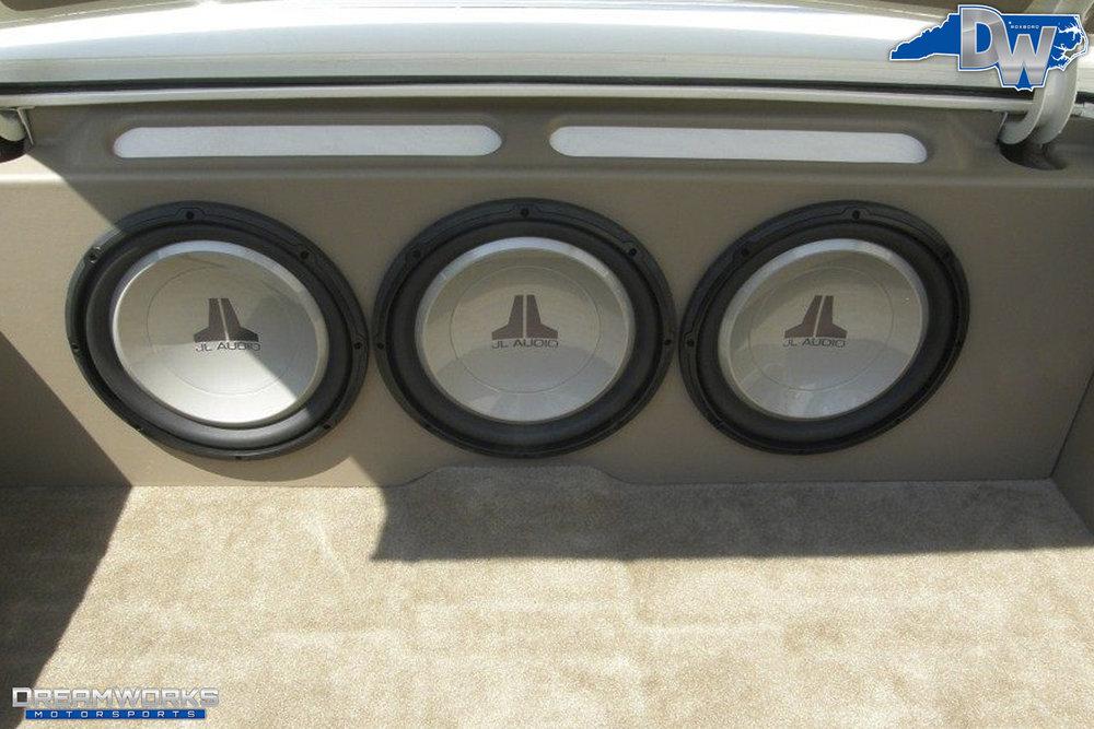74-Buick-Electra-Dreamworks-Motorsports-10.jpg