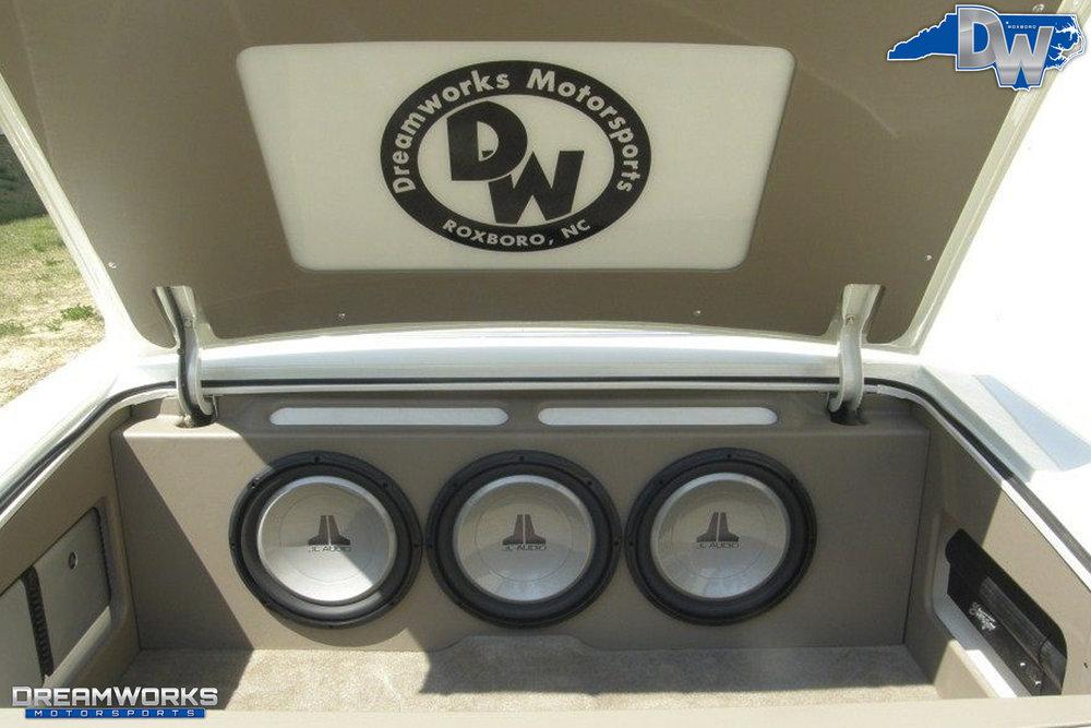 74-Buick-Electra-Dreamworks-Motorsports-12.jpg