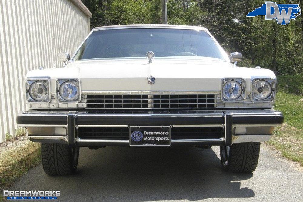 74-Buick-Electra-Dreamworks-Motorsports-1.jpg