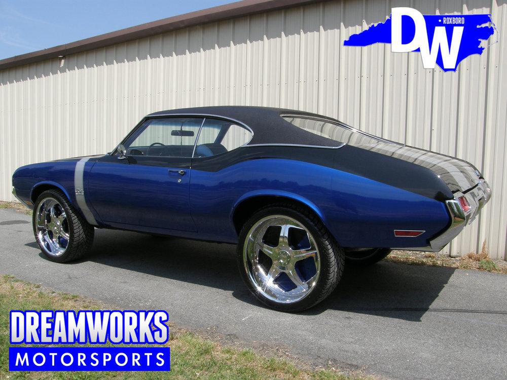 71-Oldsmobile-Dreamworks-Motorsports-1.jpg