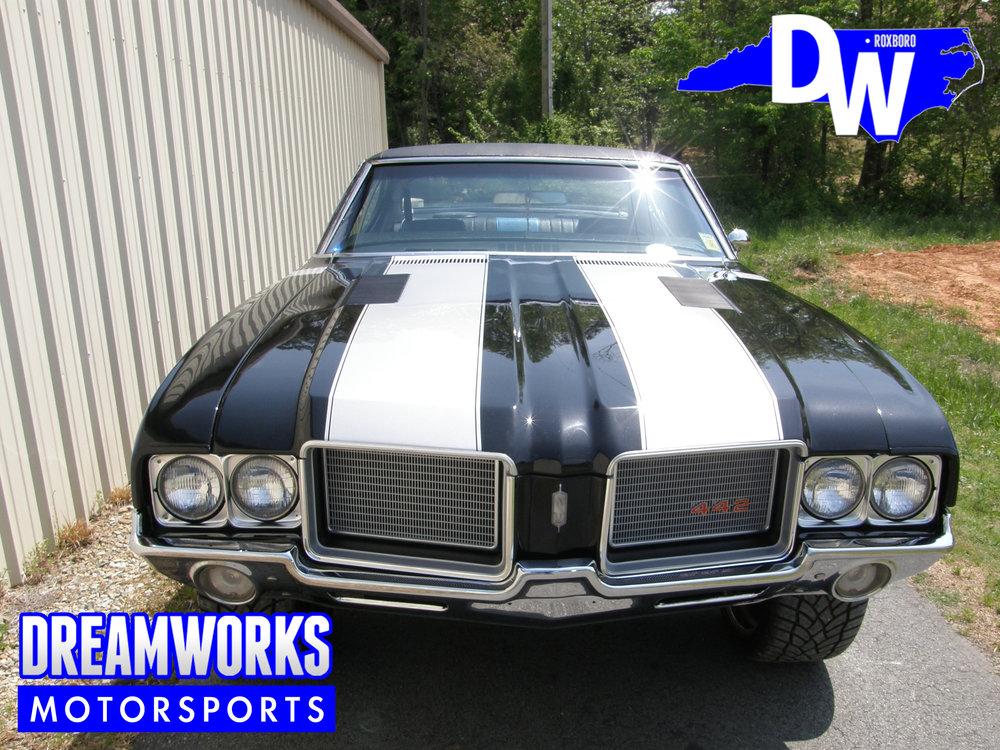 71-Oldsmobile-Dreamworks-Motorsports-3.jpg