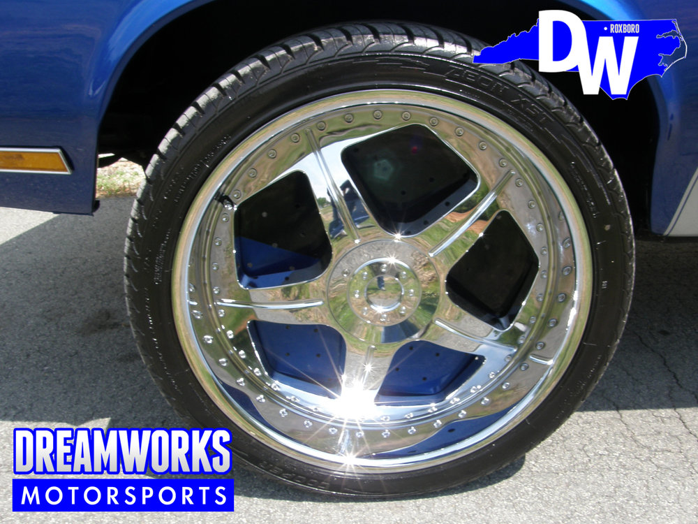71-Oldsmobile-Dreamworks-Motorsports-5.jpg