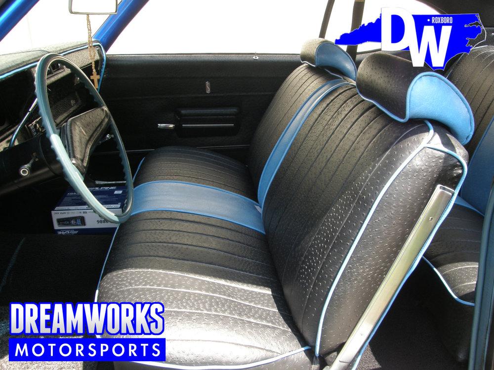 71-Oldsmobile-Dreamworks-Motorsports-6.jpg