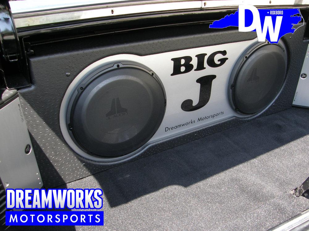 71-Oldsmobile-Dreamworks-Motorsports-7.jpg