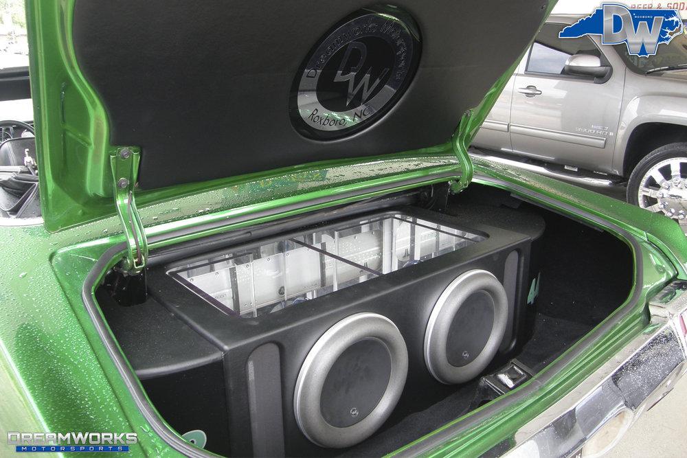 72-Oldsmobile-Cutlass-DUB-Dreamworks-Motorsports-8.jpg