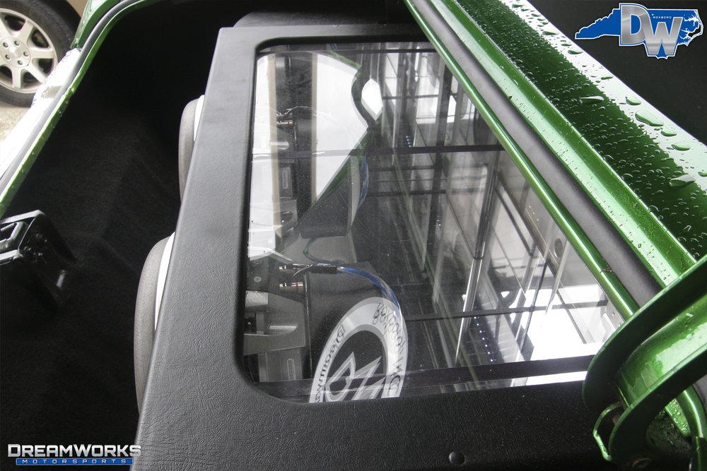 72-Oldsmobile-Cutlass-DUB-Dreamworks-Motorsports-9.jpg