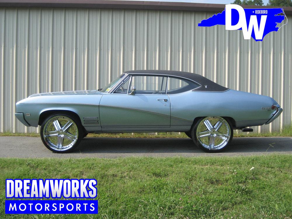 68-Buick-Skylark-Dreamworks-Motorsports-1.jpg