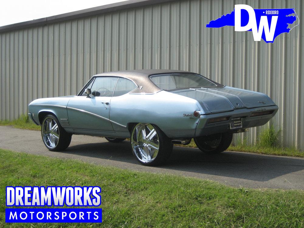 68-Buick-Skylark-Dreamworks-Motorsports-2.jpg