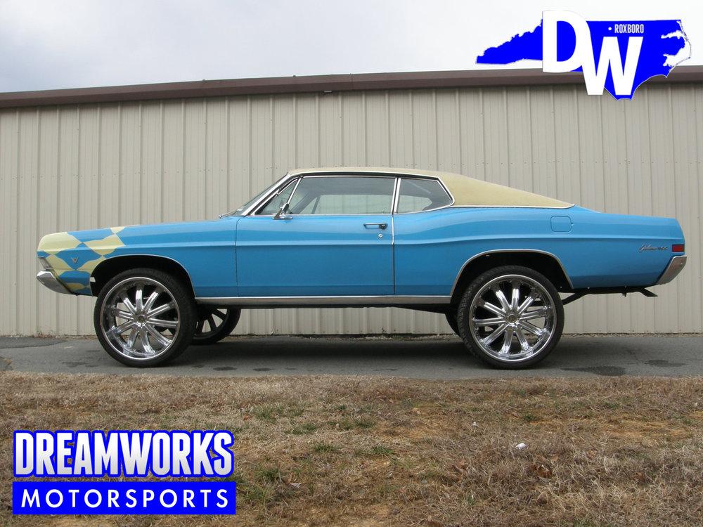 66-Ford-Galaxie-Dreamworks-Motorsports-2.jpg