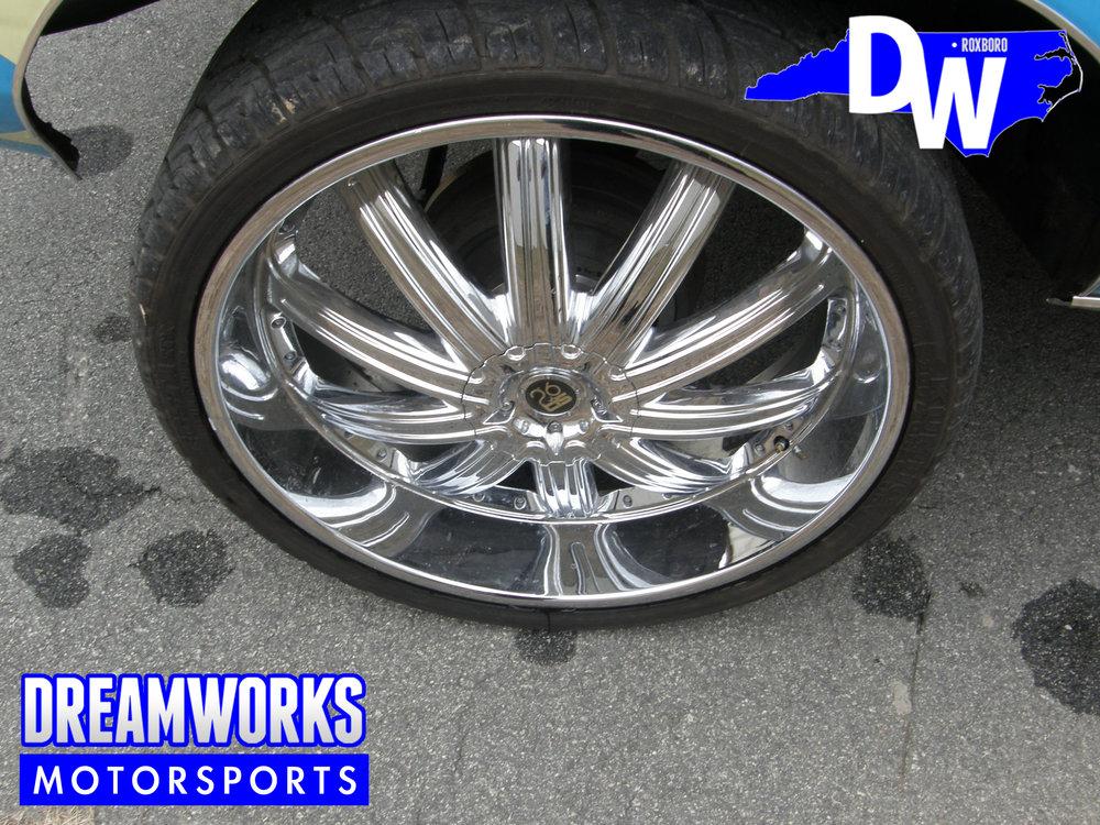 66-Ford-Galaxie-Dreamworks-Motorsports-3.jpg