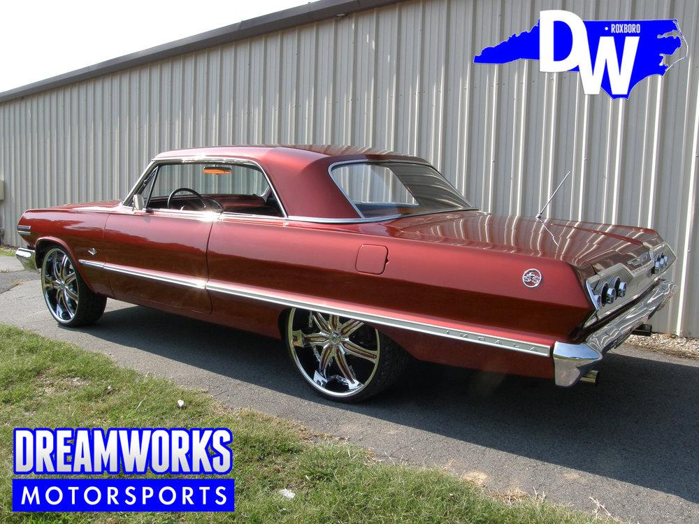 63-Chevy-Impala-Lexani-2.jpg