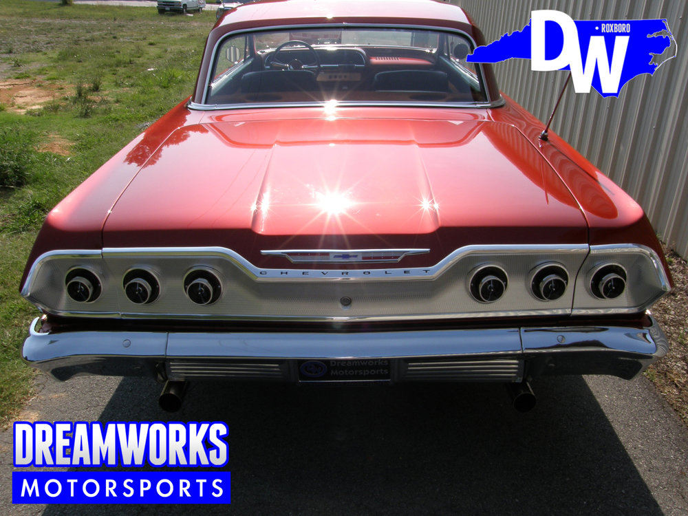 63-Chevy-Impala-Lexani-4.jpg