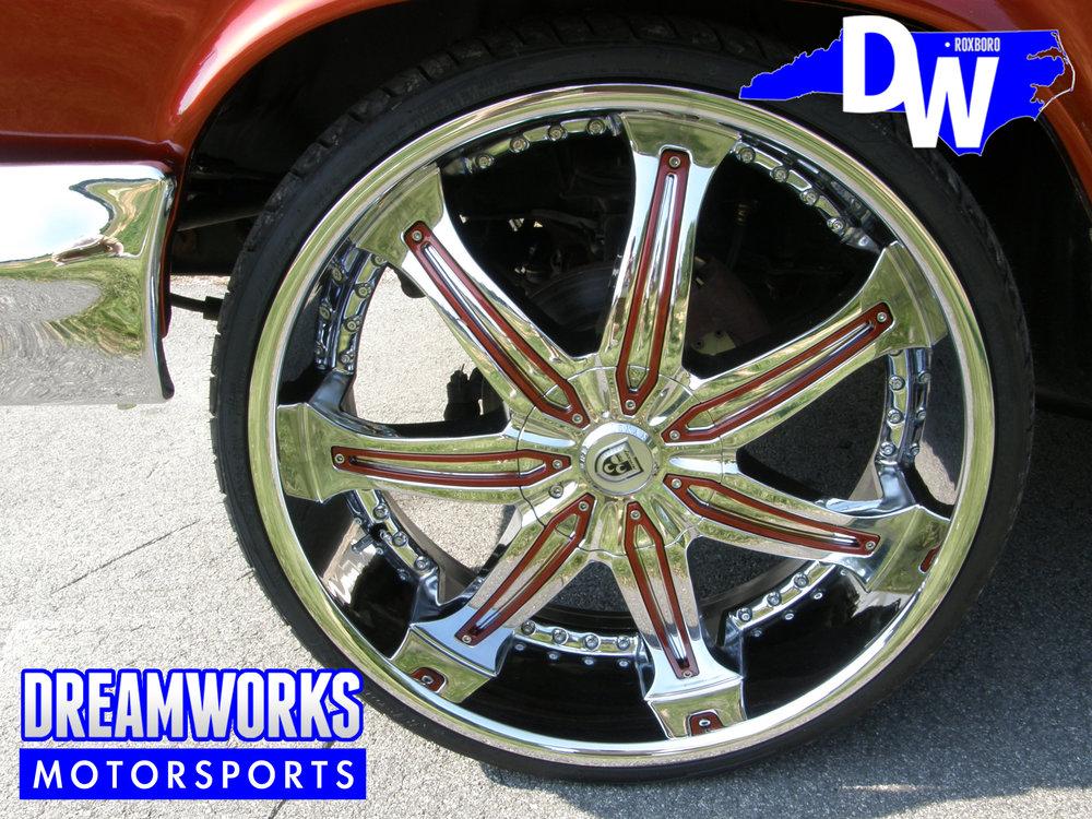 63-Chevy-Impala-Lexani-3.jpg