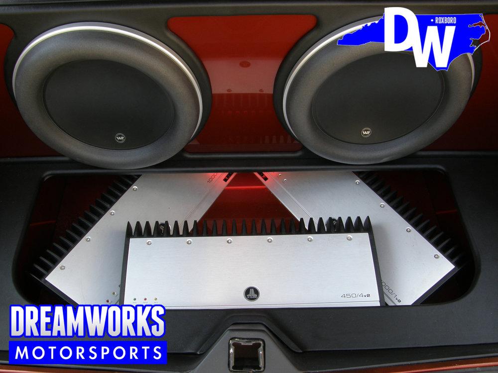 63-Chevy-Impala-Lexani-6.jpg