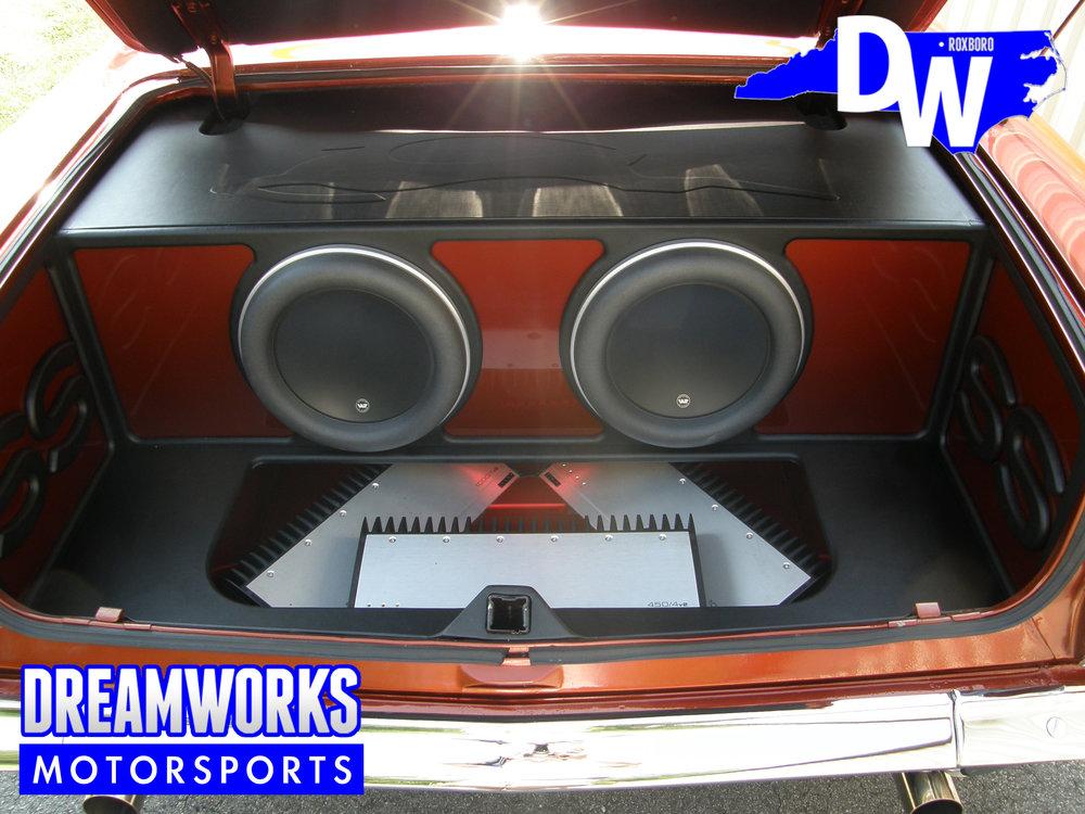 63-Chevy-Impala-Lexani-5.jpg