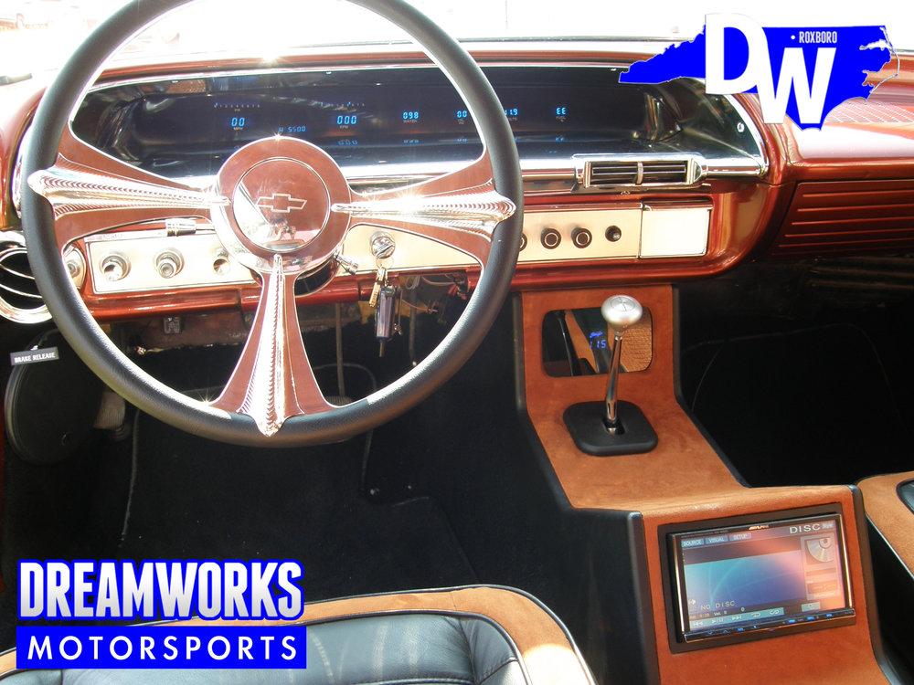 63-Chevy-Impala-Lexani-7.jpg