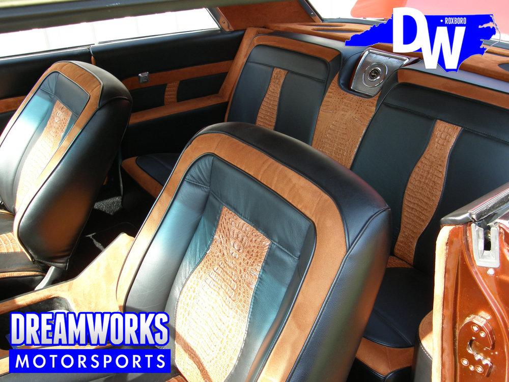 63-Chevy-Impala-Lexani-8.jpg