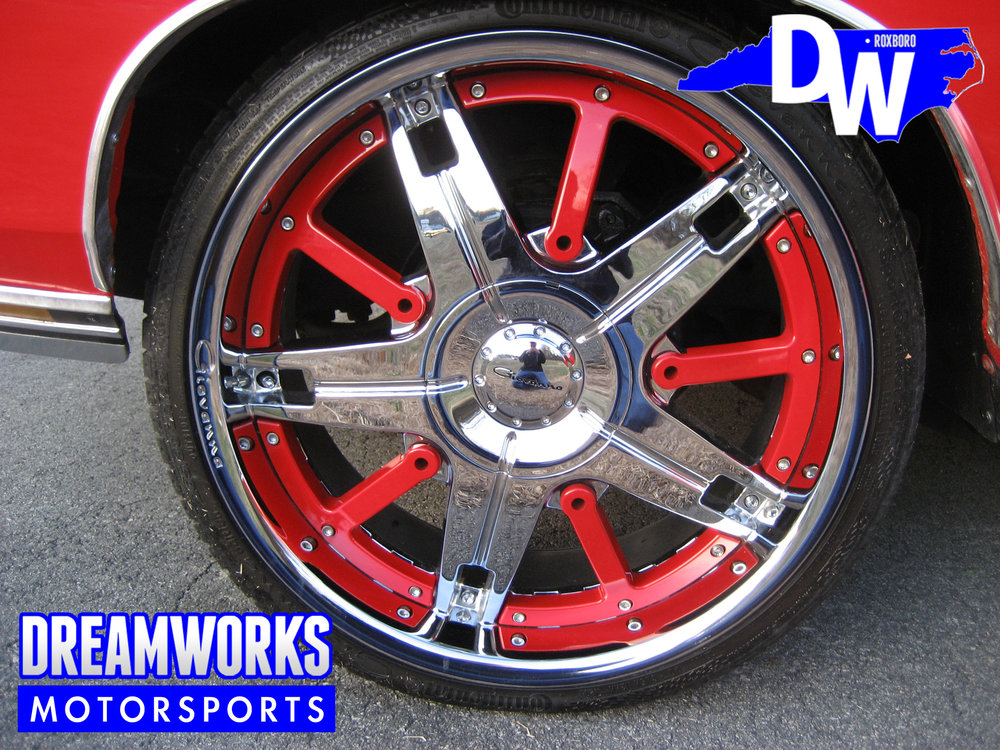 72-Monte-Carlo-Giovanna-Dreamworks-Motorsports-3.jpg