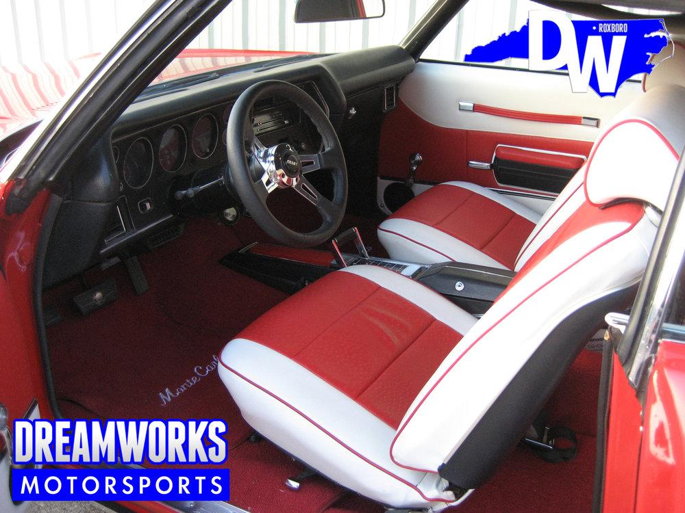 72-Monte-Carlo-Giovanna-Dreamworks-Motorsports-4.jpg