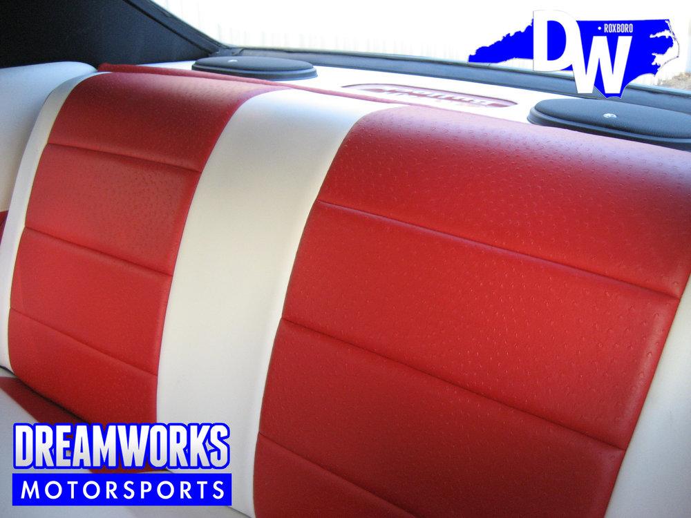 72-Monte-Carlo-Giovanna-Dreamworks-Motorsports-5.jpg