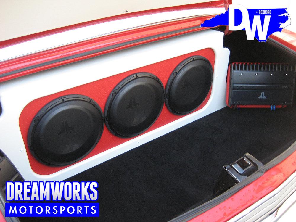 72-Monte-Carlo-Giovanna-Dreamworks-Motorsports-7.jpg