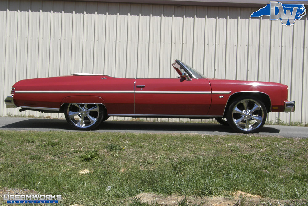 75-Chevrolet-Caprice-Panther-Juice-Dreamworks-Motorsports-2.jpg