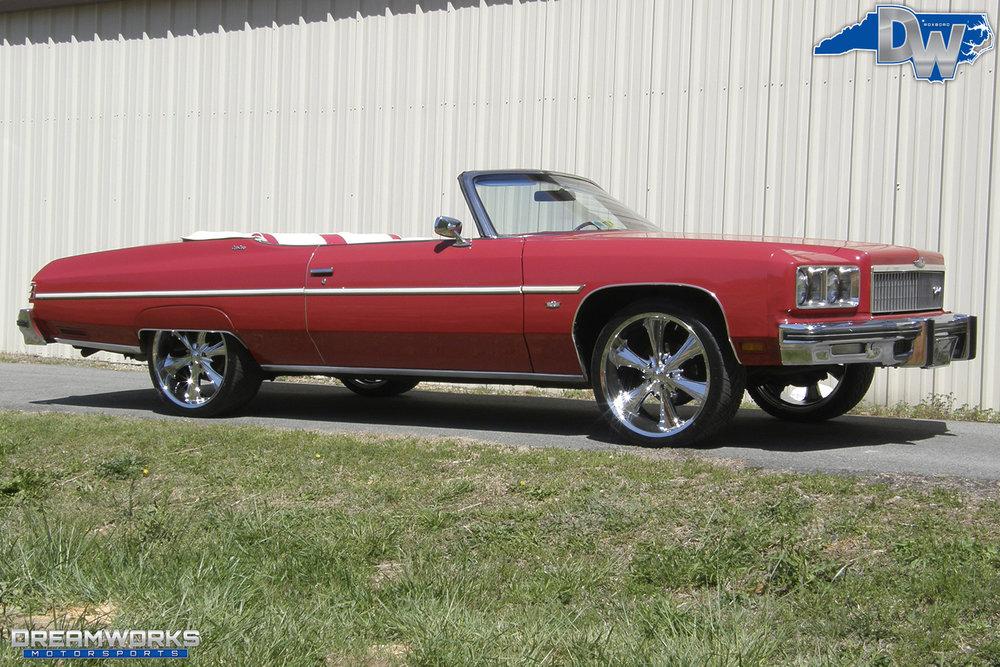 75-Chevrolet-Caprice-Panther-Juice-Dreamworks-Motorsports-1.jpg