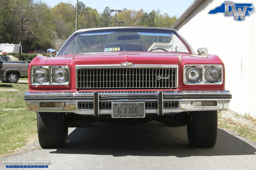 75-Chevrolet-Caprice-Panther-Juice-Dreamworks-Motorsports-4.jpg