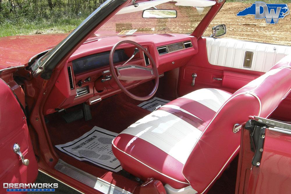 75-Chevrolet-Caprice-Panther-Juice-Dreamworks-Motorsports-6.jpg