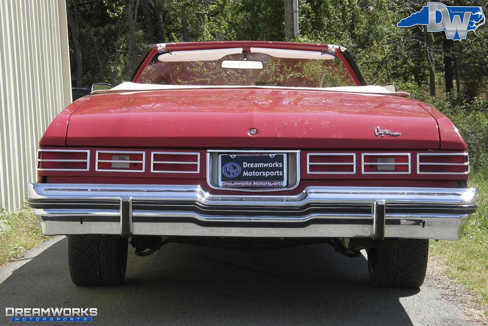 75-Chevrolet-Caprice-Panther-Juice-Dreamworks-Motorsports-5.jpg