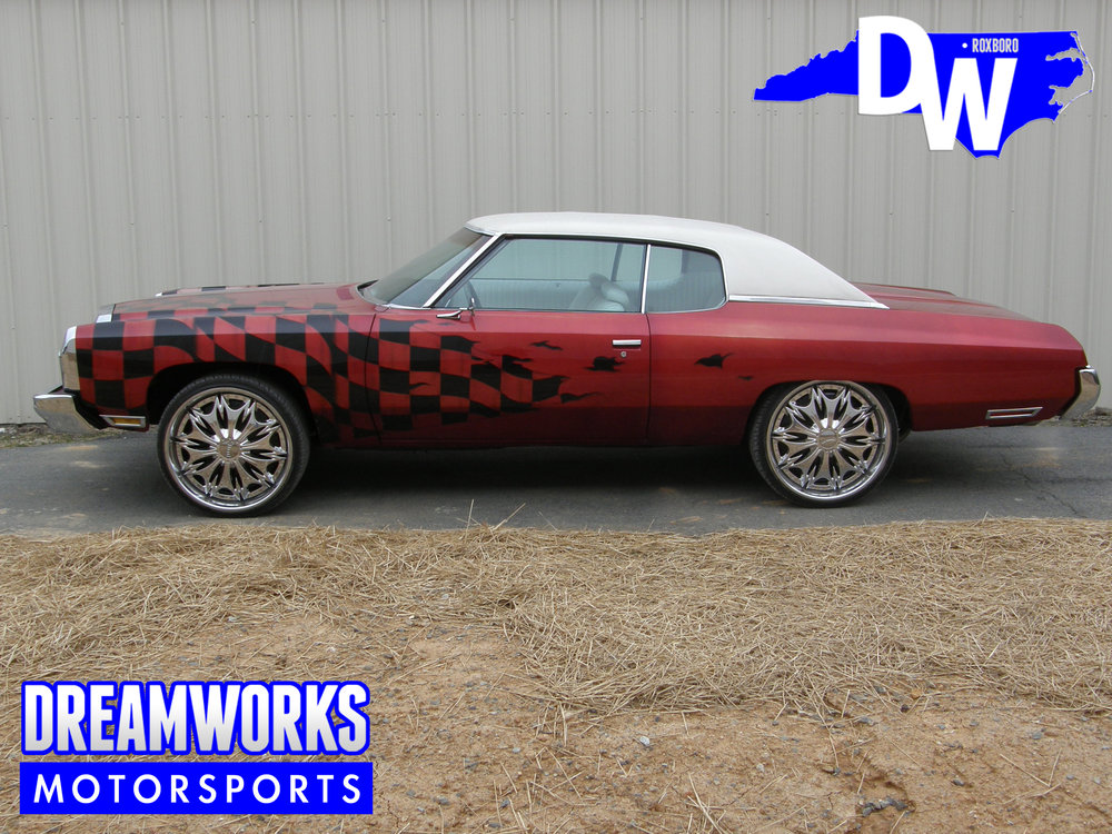 73-Chevrolet-Caprice-DUB-Dreamworks-Motorsports-2.jpg