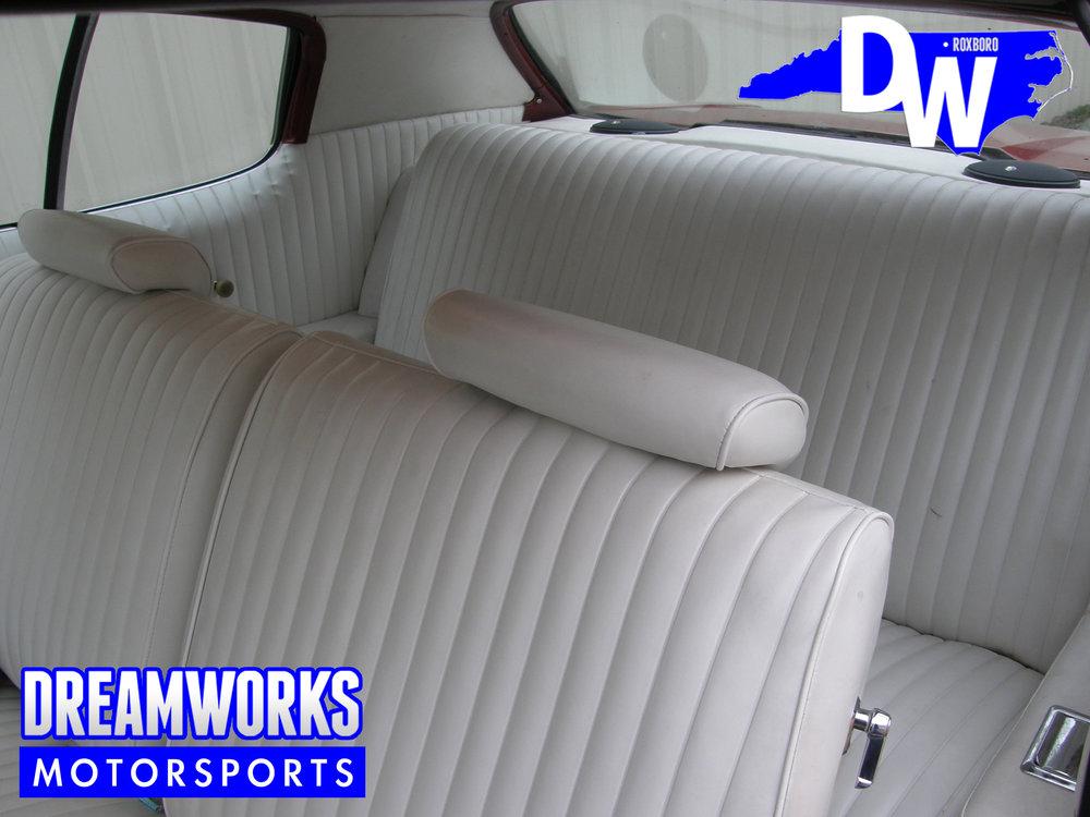 73-Chevrolet-Caprice-DUB-Dreamworks-Motorsports-5.jpg