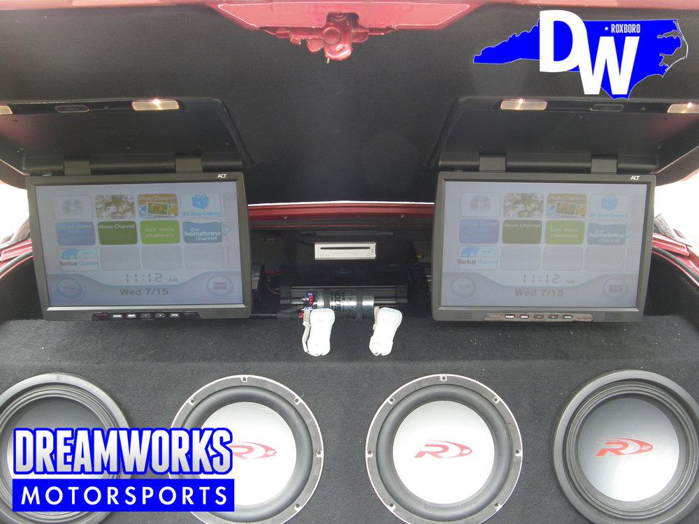 73-Chevrolet-Caprice-DUB-Dreamworks-Motorsports-4.jpg