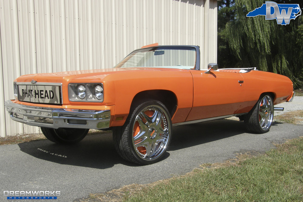 75-Chevrolet-Caprice-DUB-Dreamworks-Motorsports-7.jpg
