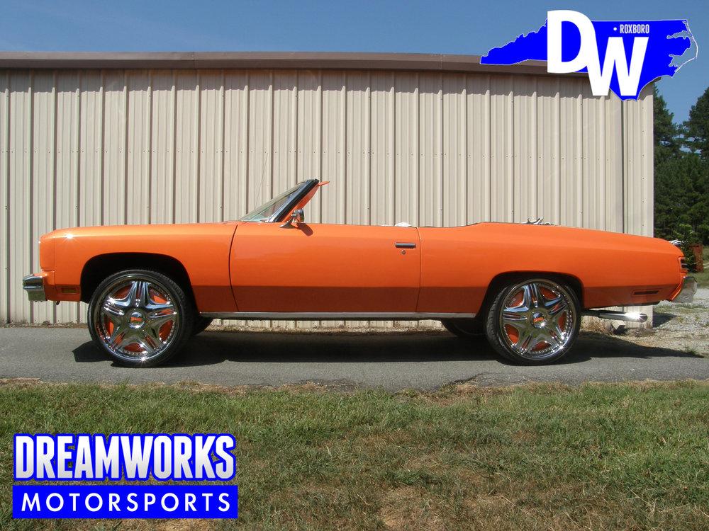75-Chevrolet-Caprice-DUB-Dreamworks-Motorsports-1.jpg