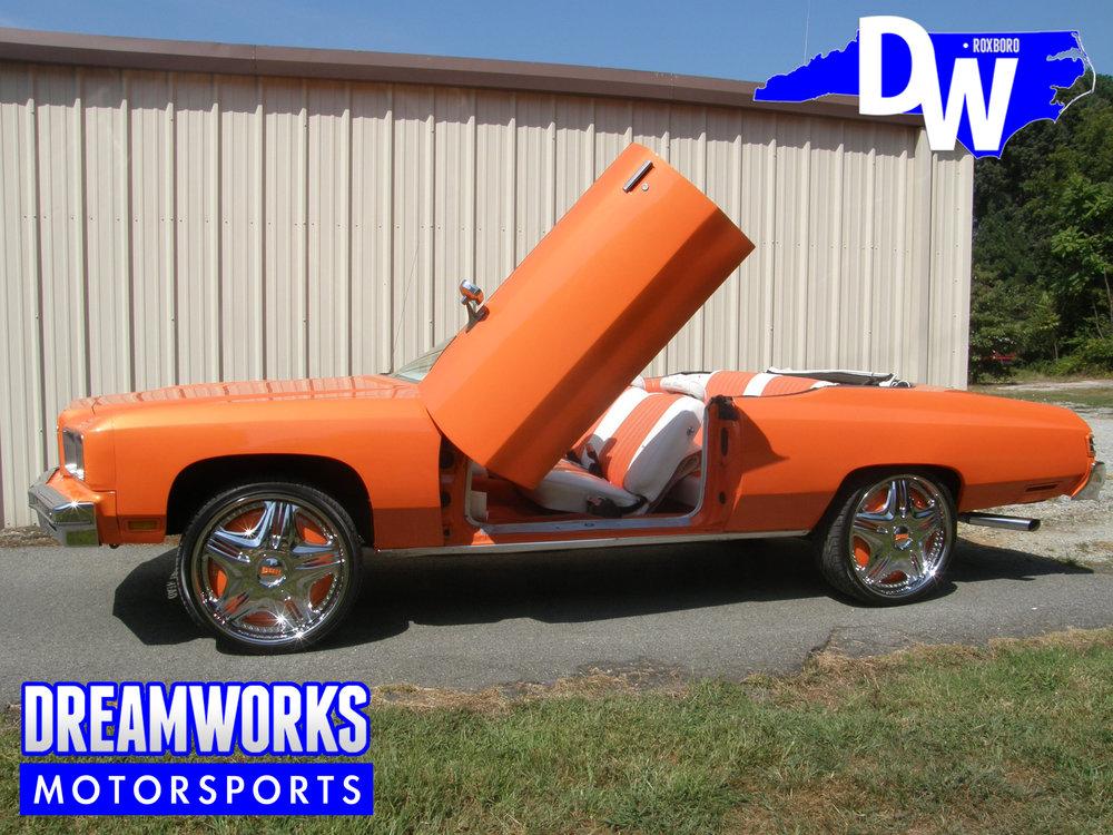 75-Chevrolet-Caprice-DUB-Dreamworks-Motorsports-2.jpg