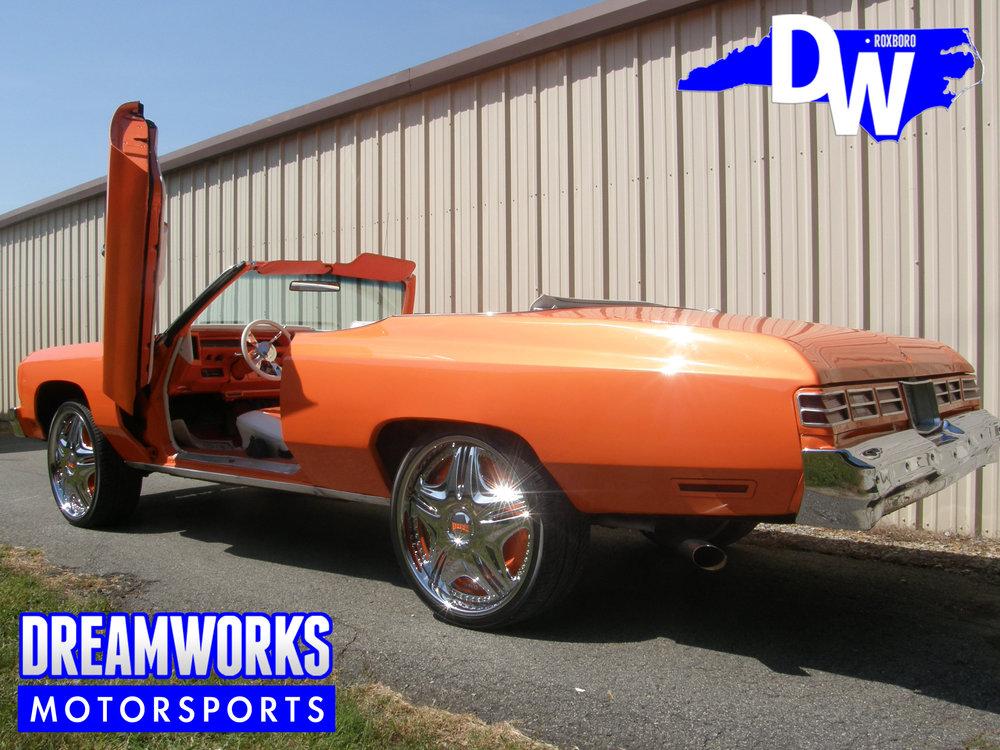 75-Chevrolet-Caprice-DUB-Dreamworks-Motorsports-3.jpg
