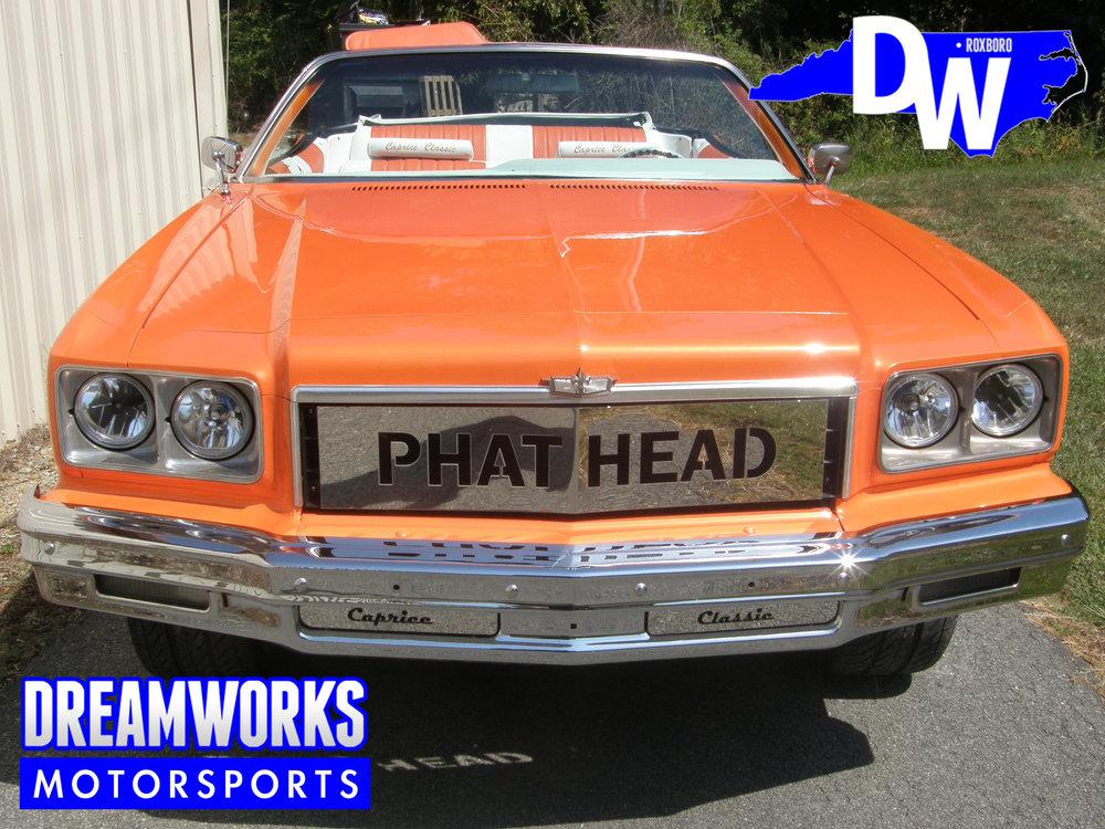 75-Chevrolet-Caprice-DUB-Dreamworks-Motorsports-4.jpg