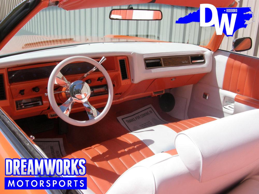 75-Chevrolet-Caprice-DUB-Dreamworks-Motorsports-5.jpg