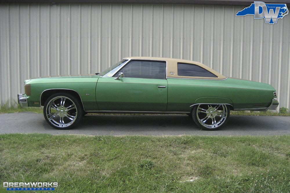 75-Chevrolet-Caprice-Starr-Dreamworks-Motorsports-6.jpg