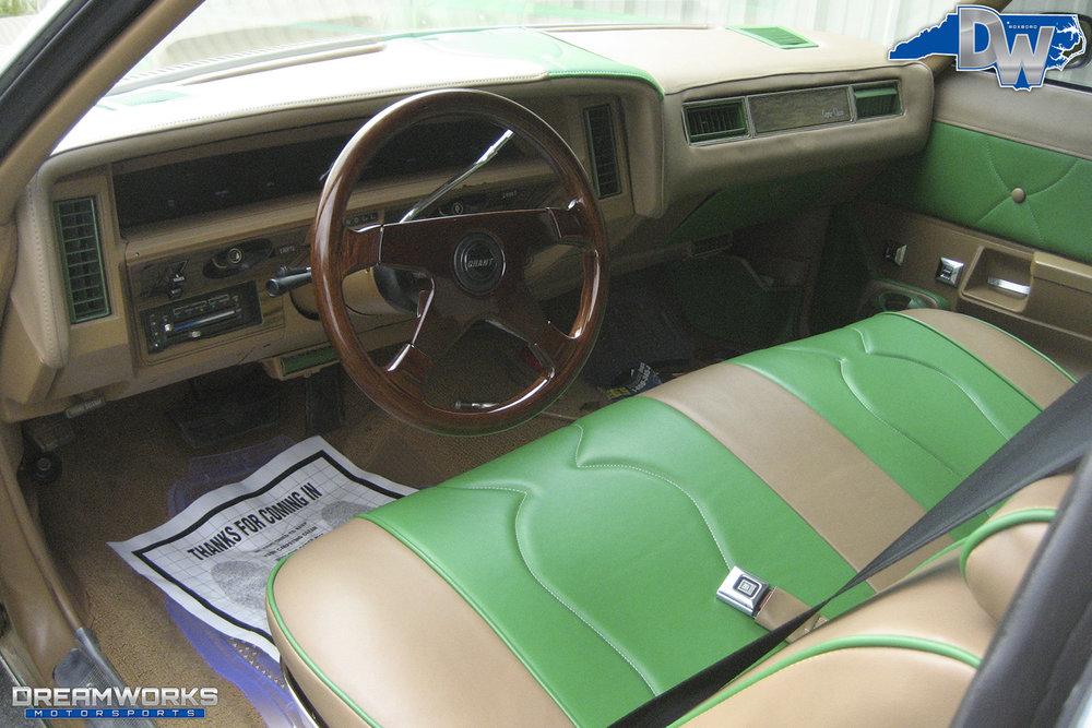 75-Chevrolet-Caprice-Starr-Dreamworks-Motorsports-8.jpg