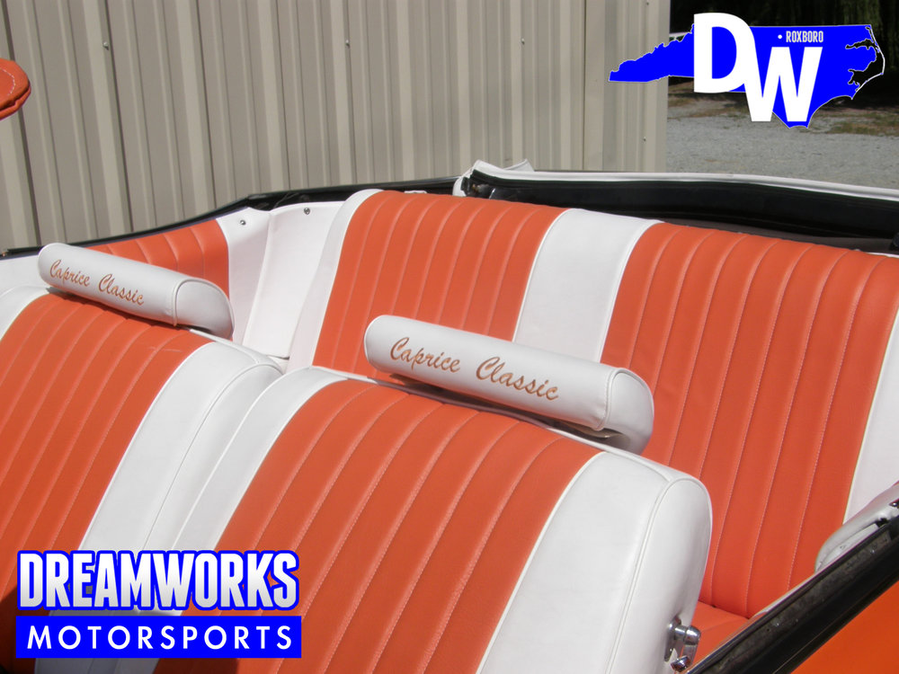 75-Chevrolet-Caprice-DUB-Dreamworks-Motorsports-6.jpg