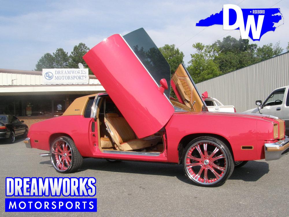 78-Oldsmobile-Cutlass-Dreamworks-Motorsports-2.jpg