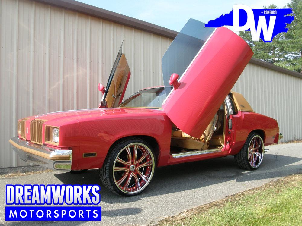 78-Oldsmobile-Cutlass-Dreamworks-Motorsports-1.jpg